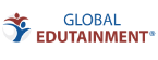 Global Edutainment Logo